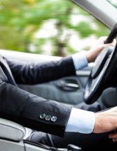חדש: גם חרדים יירשמו למבחני נהיגה