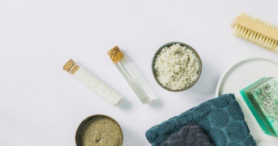הסבון בכה מאד: למה ואיך מנקים את עור הפנים?