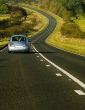 ההבדל בין ביטוח חובה לרכב פרטי ורכב ציבורי