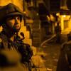 """מעצרים, סיכול והפרות סדר: פעילות צה""""ל ביו""""ש"""
