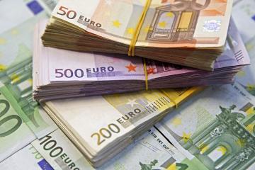 הונה לקוחות ומס בסך 50.000.000 יורו
