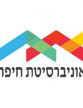 מחצית מסגל אוניברסיטת חיפה – נשים