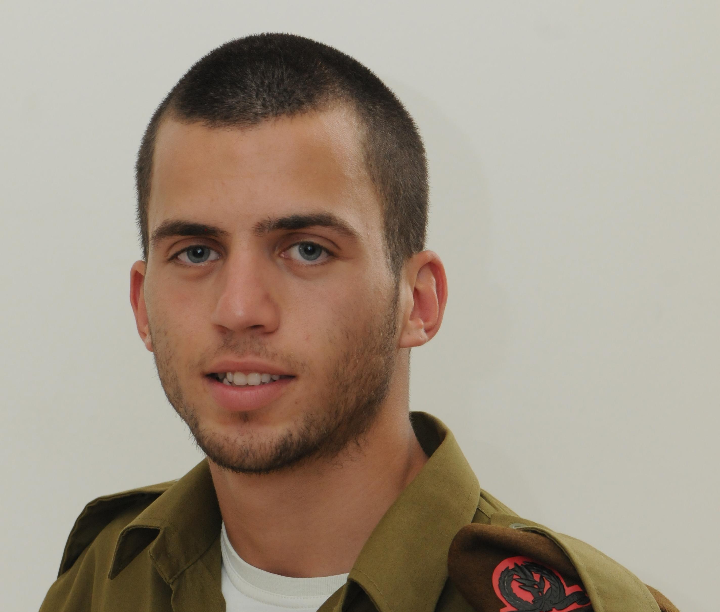 """דיווח פלסטיני: """"ישראל מנהלת מו""""מ לחילופי שבויים עם חמאס"""""""