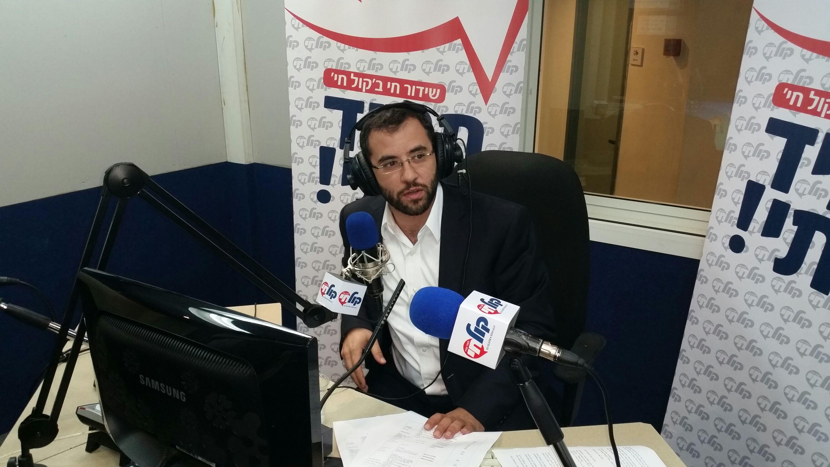 מימרן משתלח בחסידי סאטמר: ״אלפי עמי ארצות״