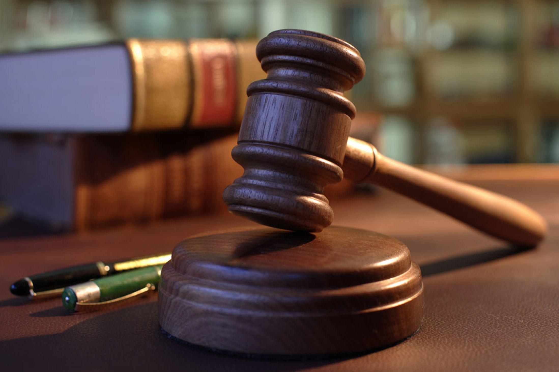 עתירה: לחשוף בכירים שלא הגישו הצהרות הון כחוק