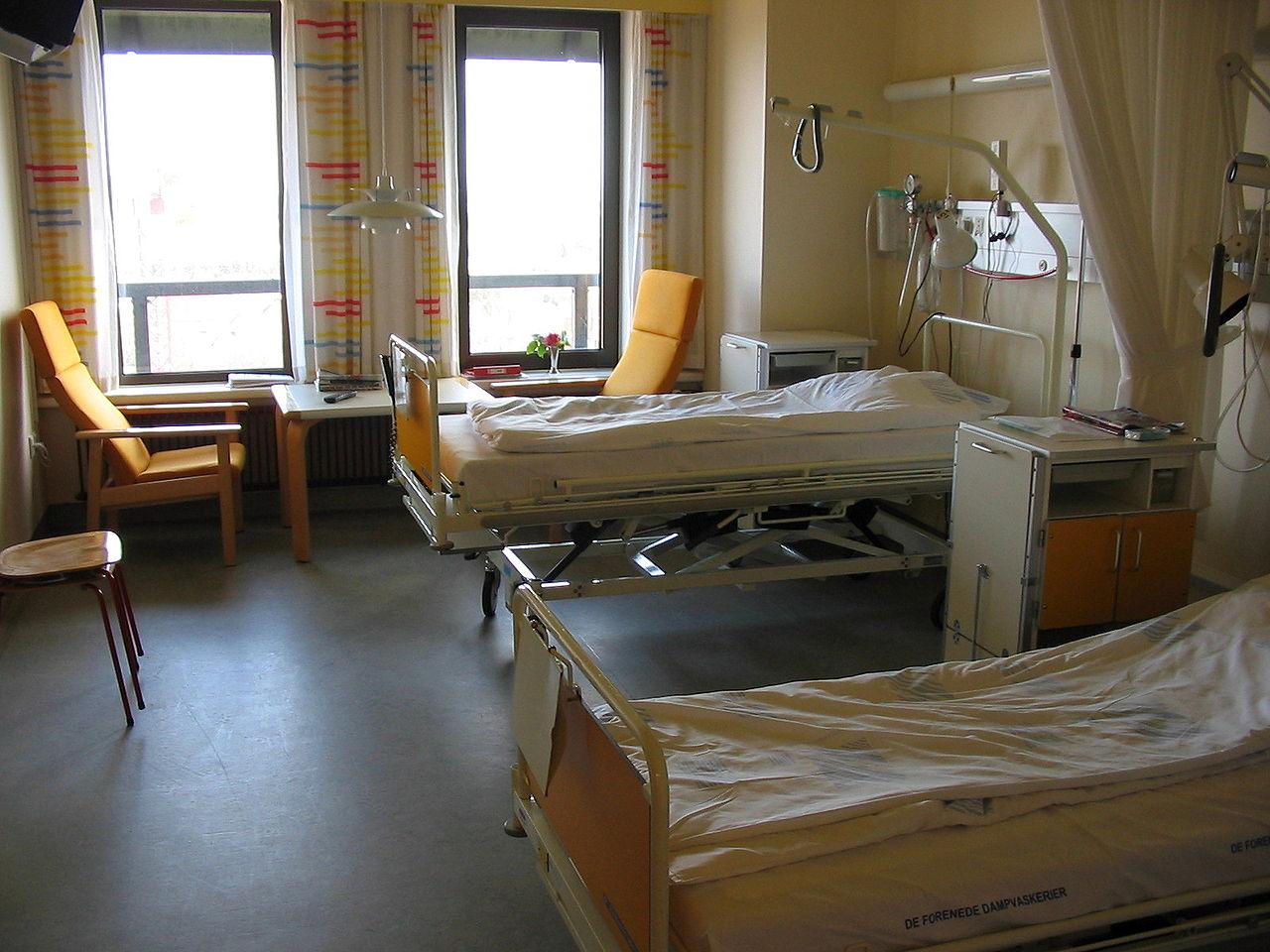 """בעזה מאשימים: הרש""""פ מונעת מחולים בעזה לצאת לטיפולים בישראל"""