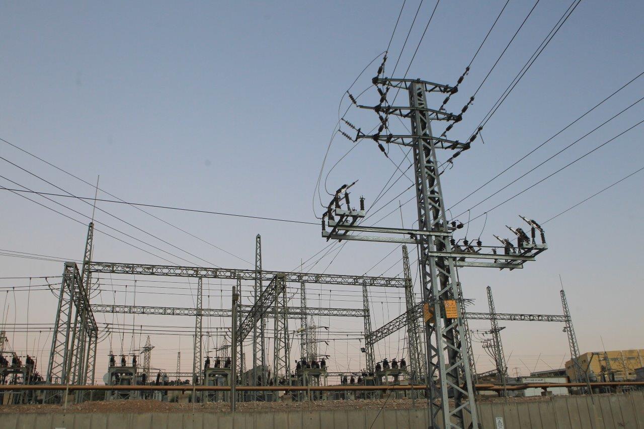חברת החשמל מודיעה על ירידה (מזערית) בתעריף החשמל החל מינואר