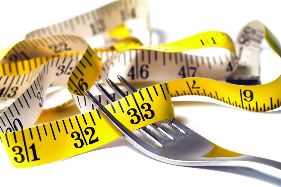 איך לעבור את תקופת החגים מבלי לעלות במשקל?