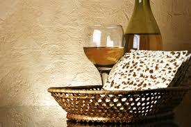 הפסיכולוג שאל: מדוע תיקנו לשתות ארבע כוסות יין?