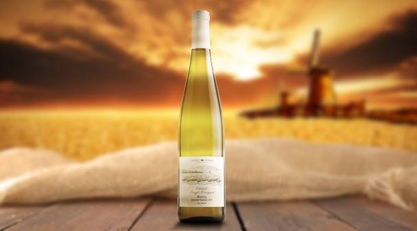 מתוך 268 יינות איזה יין זכה במדליית זהב?