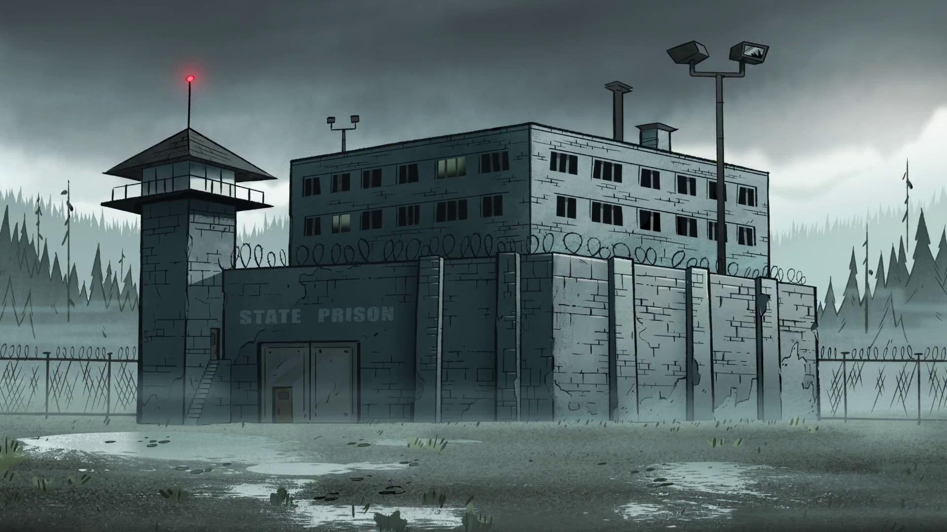 """אסירים ביטחוניים עתרו לבג""""ץ נגד ביטול ביקורי המשפחות"""