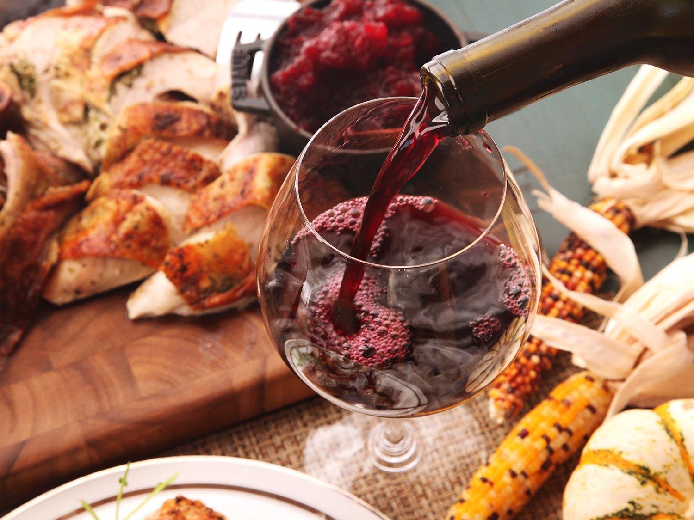 חליצה נעימה: כיצד נשמור נכון על היין שלנו?