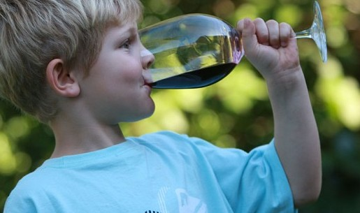 סוכות ביקב ויתקין:בואו לטעימות יין בחול המועד