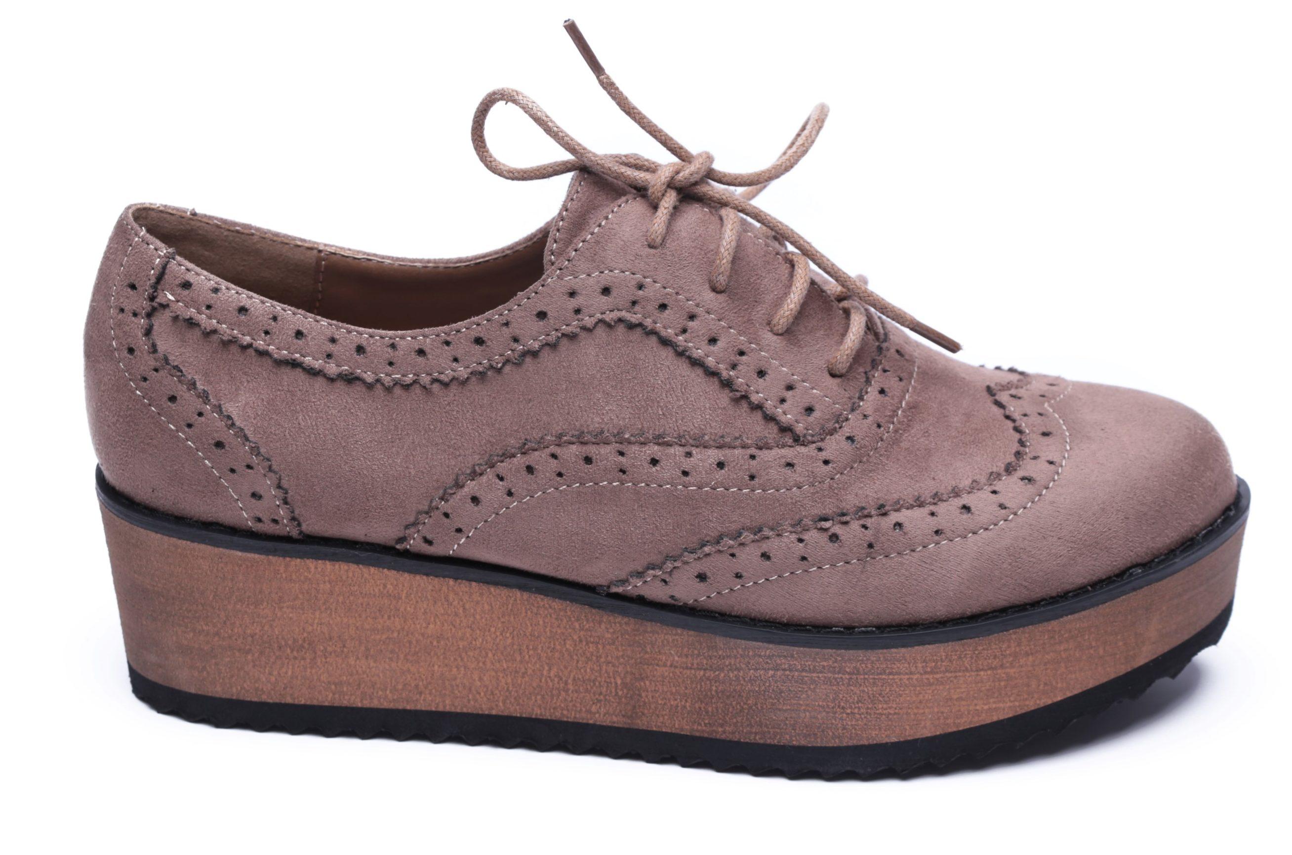 המדריך למטייל: איזו נעל הכי מתאימה לטיול?