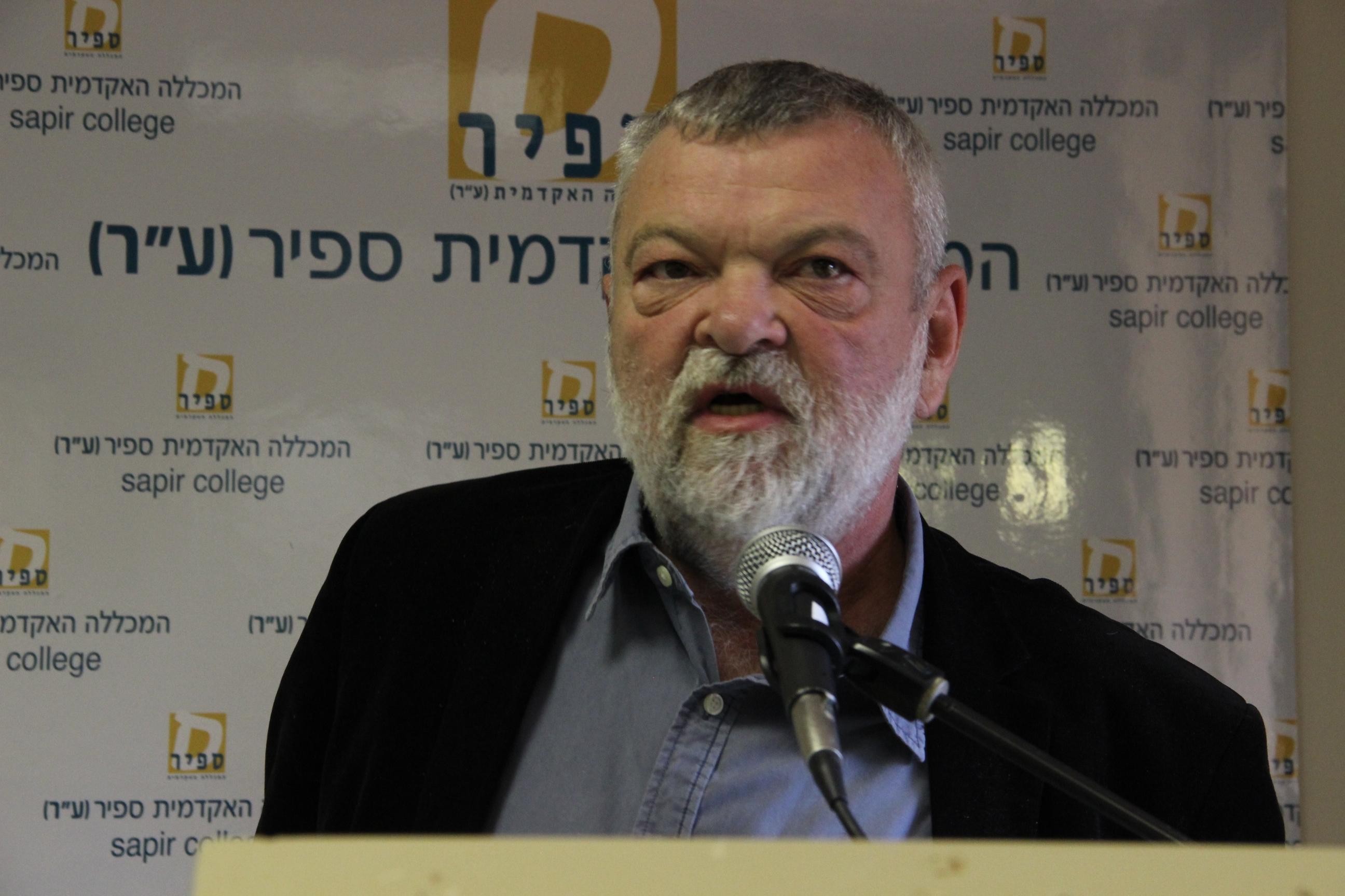 קרבות ההנהגה ב'מרצ': הועידה תכריע אם להחליף את גלאון