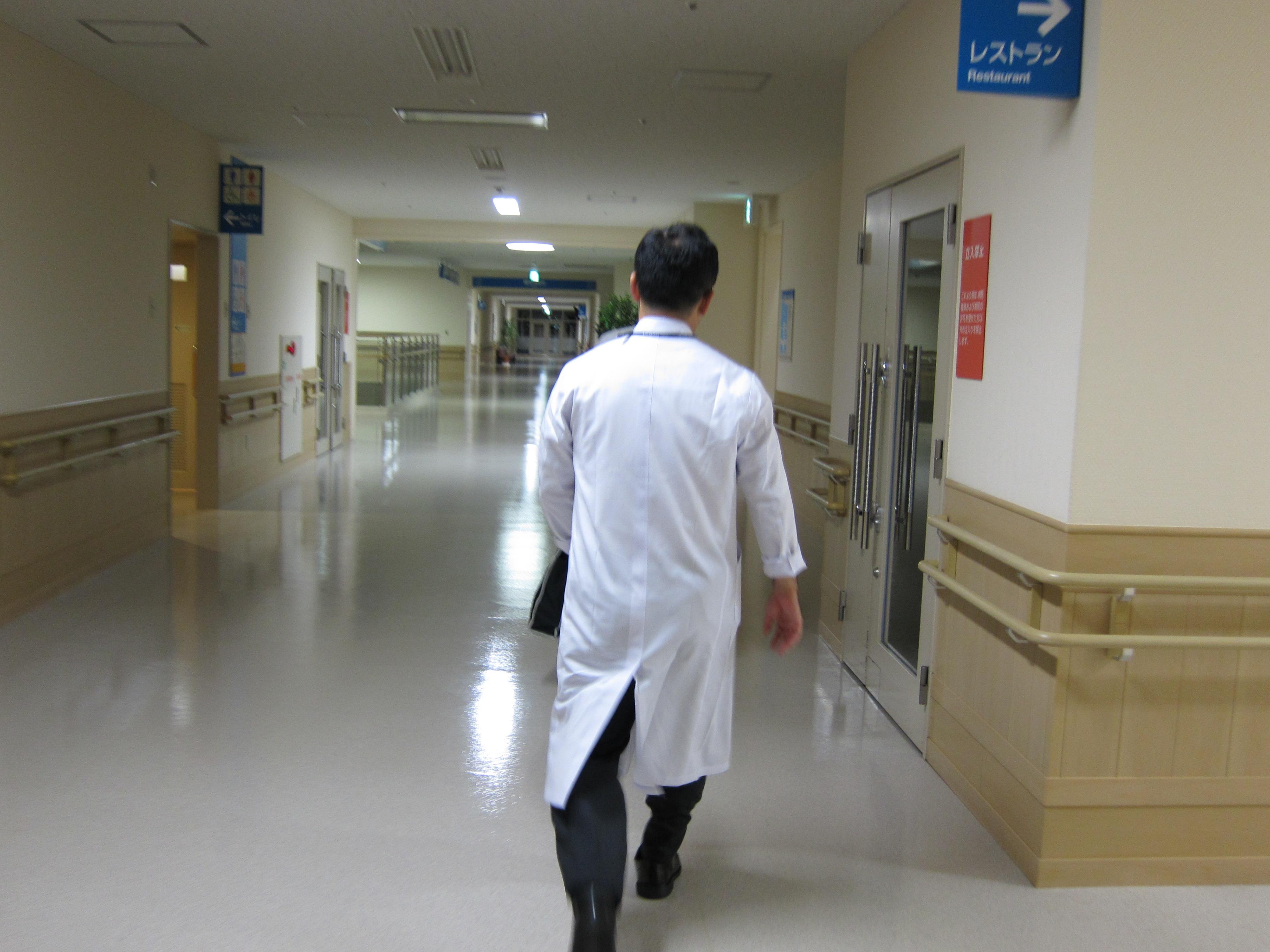 פסוריאזיס מחלה כרונית עם תופעות לוואי קשות