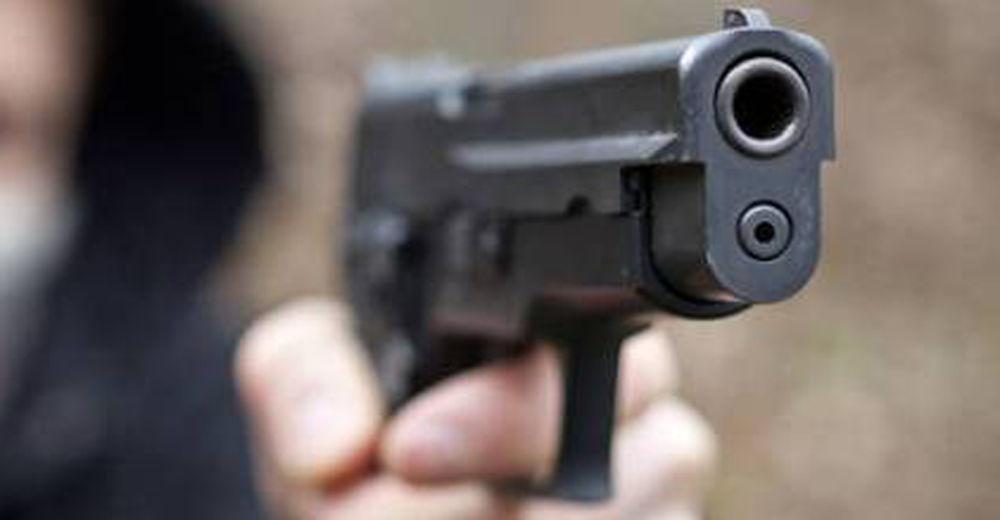 שני בני אדם נעצרו בחשד לשוד סופר-מרקט בחיפה