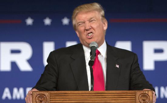 """""""הנשיא טראמפ אינו מבין דבר בכלכלה, הוא רק יודע לצייץ בטוויטר"""""""