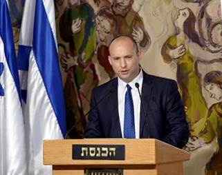 """בבית היהודי דורשים מהשר בנט: """"לפעול בענייני שבת ובענייני דת ומדינה"""""""