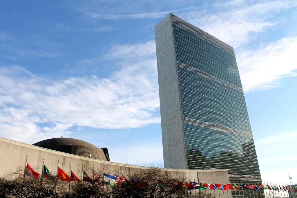קפאון מדיני? מדינת קייפ ורדה הודיעה כי מעתה לא תצביע נגד ישראל באו״ם