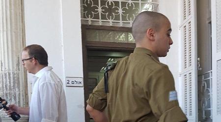 דיווח: אלאור אזריה איבד את הכרתו ופונה לבית החולים