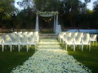 כך תוכלו לדעת כמה אורחים יגיעו לחתונה – וכמה צ'קים הם יביאו