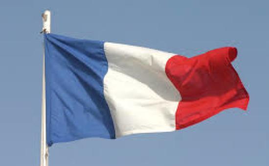 עלילותיו של העולה מצרפת והפקידה הישראלית