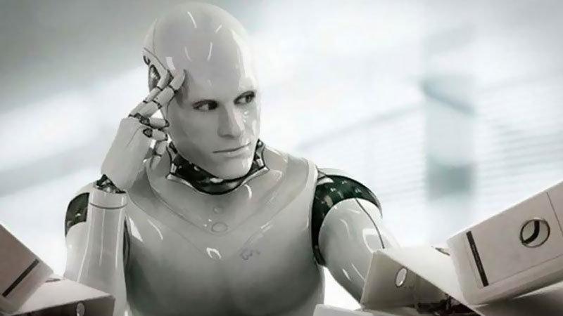 בלי פועלים: 250% עליה בתפוקה וירידה בפגמים – כשהרובוטים החליפו  את העובדים