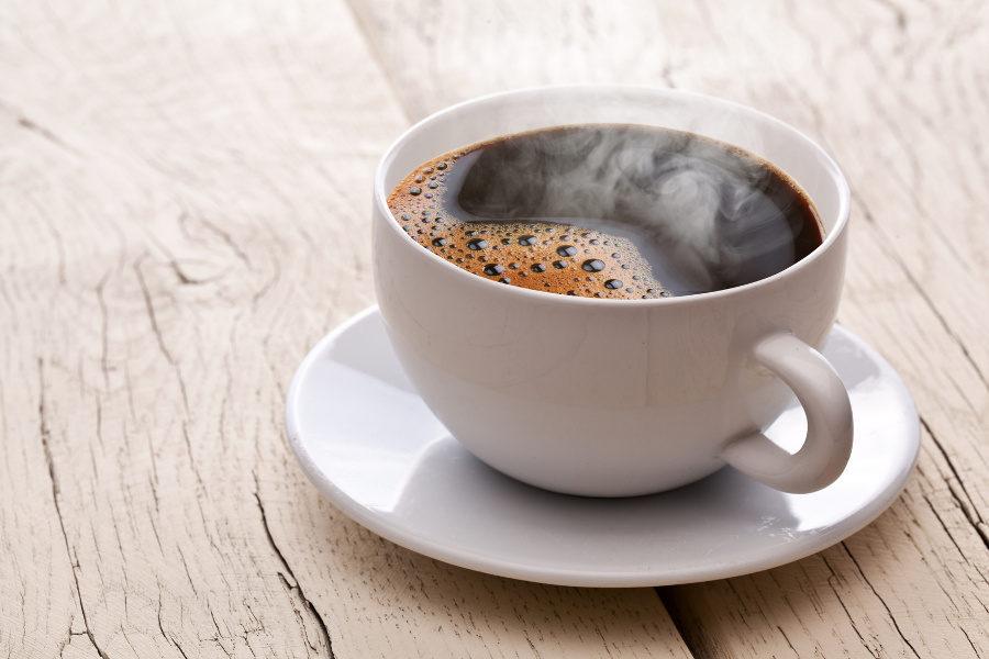לפני שגולש: קפה טורקי מעולה ללא כל מאמץ