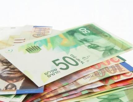 הלוואות ללא ריבית; כך רותמים את המגזר השלישי