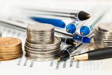הסוגיה ההלכתית: אפשרויות ההשקעה לשומר המצוות