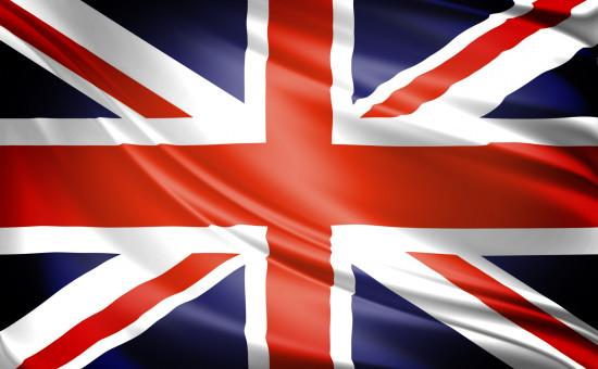 הממלכה הבריטית בדרך החוצה: בריטניה מתנתקת סופית מהאיחוד האירופי