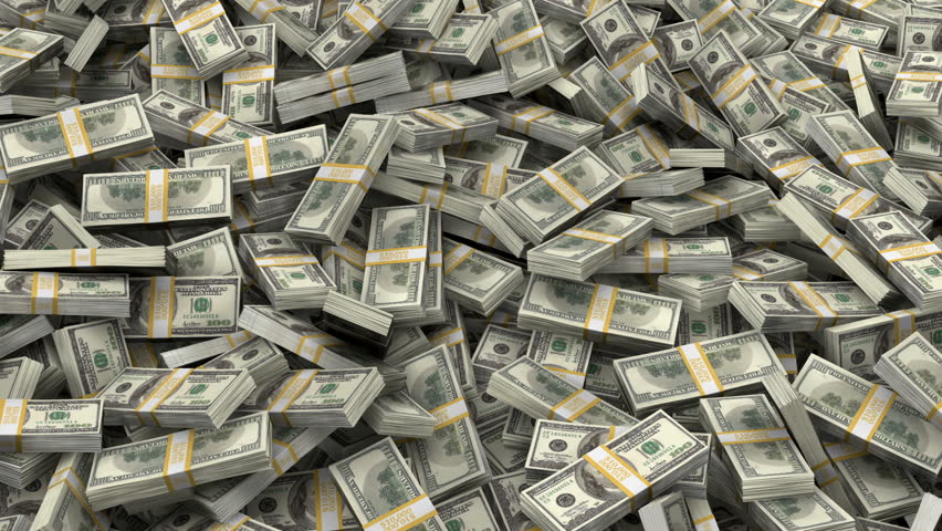 עוד אקזיט ישראלי: הפעם זה 'רק' 11.9 מיליארד דולר