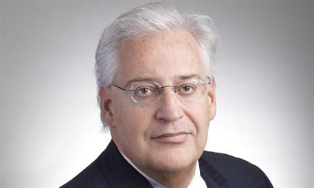 """""""לא במקום"""" – השגריר האמריקאי דיוויד פרידמן נגד דבריו האנטישמיים של טרמפ"""