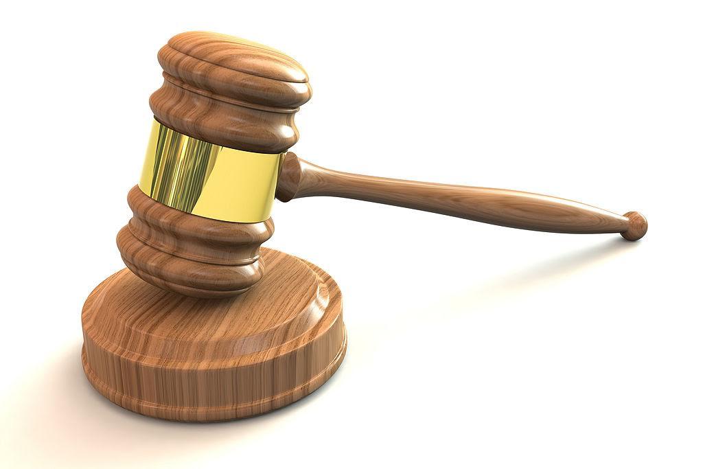 עמדות סיוע משפטי נפתחו בבתי המשפט בטבריה ובפתח תקווה