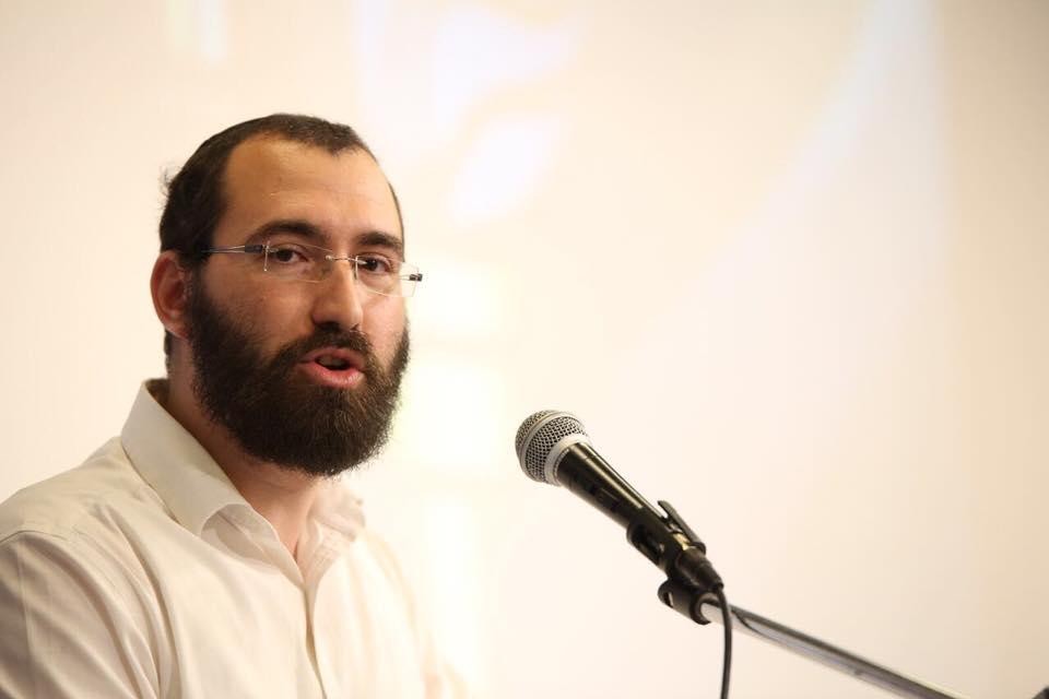 """העיתונאים ששגו בקריאת 'דו""""ח העוני'"""