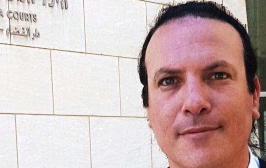 """עו""""ד נועם קוריס: משטרת ישראל חויבה בהוצאות משפט בהתאם להחלטת בית המשפט העליון"""
