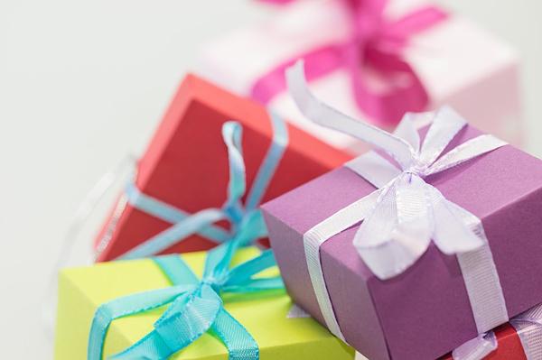 כיצד לבחור מתנות מתאימות לילדים בגיל הגן?
