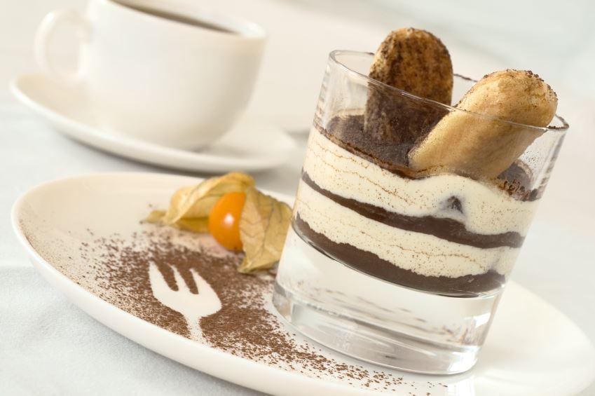 טירמיסו • השף אלון כהן במתכון שישדרג לכם את שולחן החג