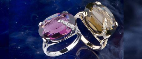יהלום הולם: היכן תמצאו טבעת אירוסין מהיום למחר?