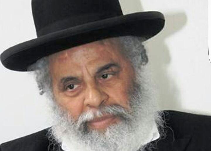 """באופן פתאומי: רב העיר יהוד, הרב שלמה בן טובים זצ""""ל"""