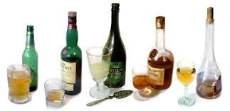 ירושלים: מכר אלכוהול לקטין ולאחר 23:00 • המשטרה סגרה את בית העסק