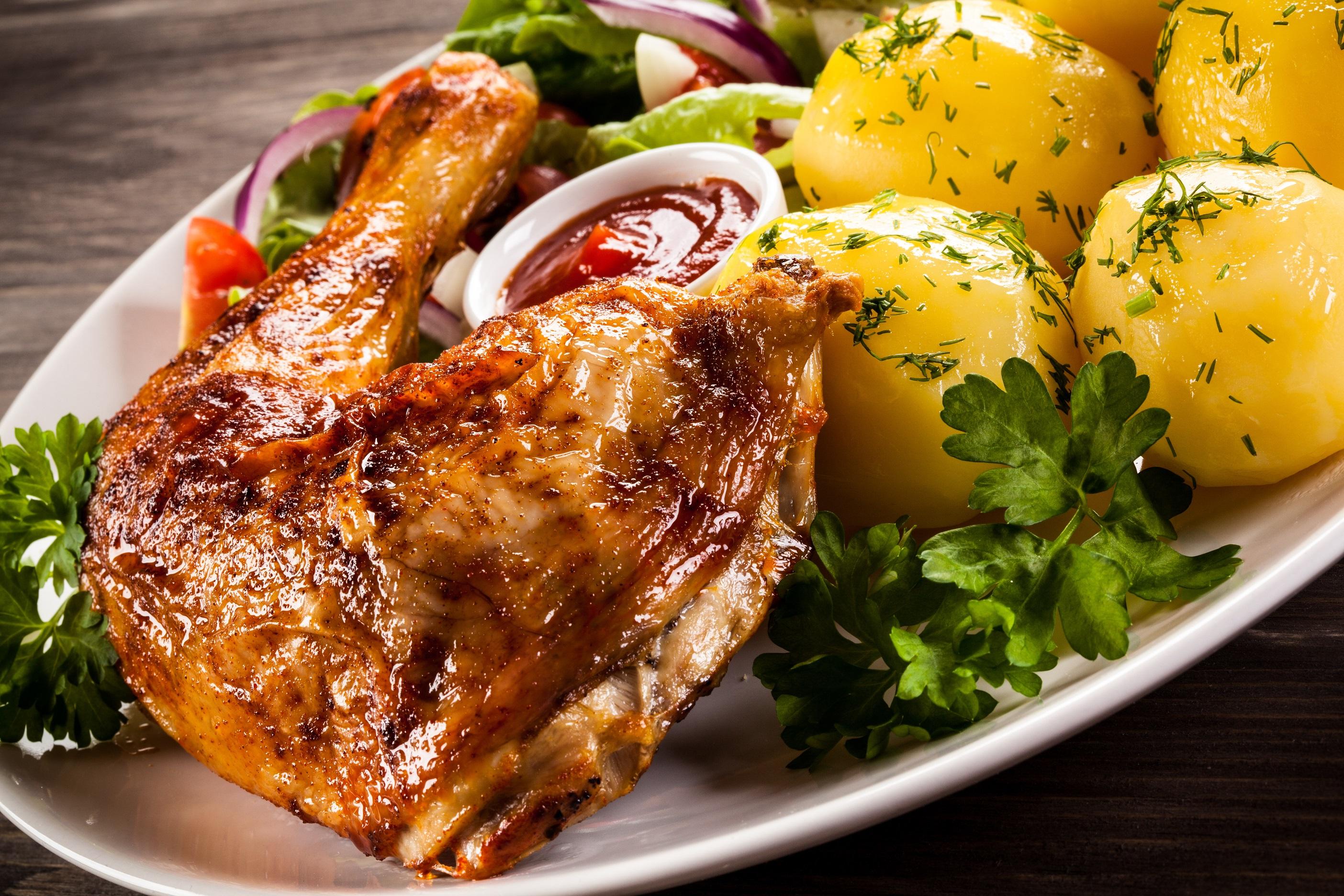 חדש בבית היולדות שיבא: ארוחות מהדרין ליולדת