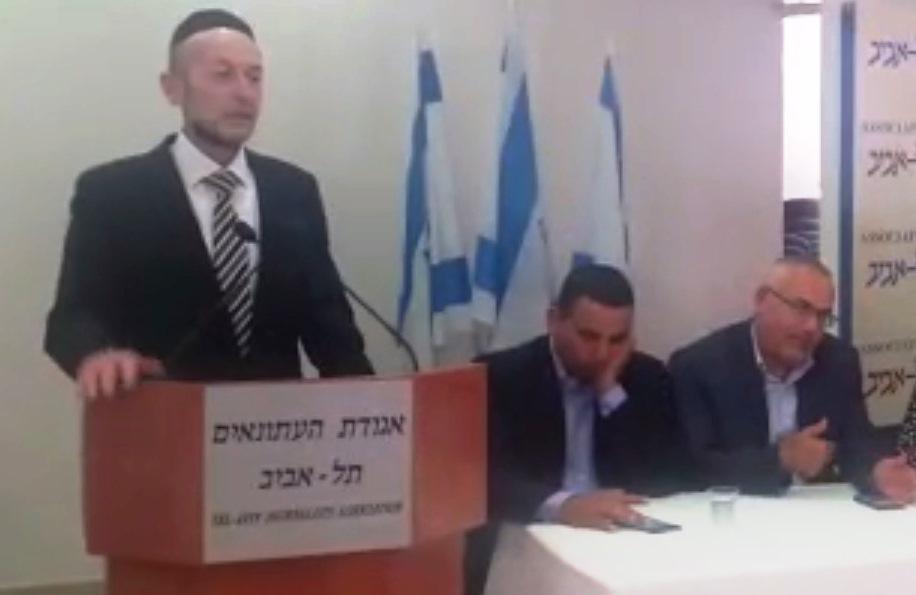 קצבאות הנכים יעלו לכ-4000 שקל, חברי הכנסת הודו לגואטה