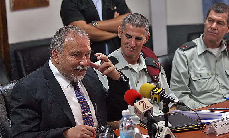 שאילתות על גורל הנעדרים חשפו את מוסריות מדינת ישראל מול הטרור