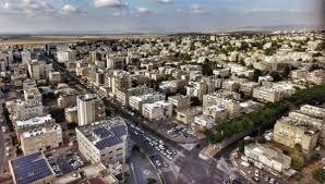 העירייה הוציאה 'צו הריסה' לבית הכנסת – בית המשפט, ביטל