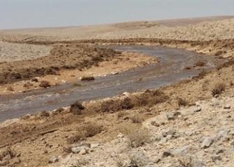 מתכננים מסלולי מים בגולן? 'היהודייה' ו'זויתן' נסגרו למבקרים