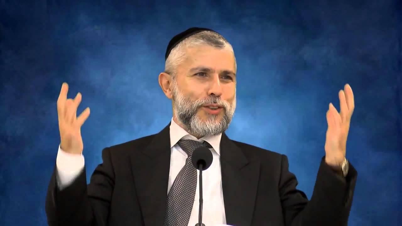 חזות ומדי שרד – הלבוש היהודי