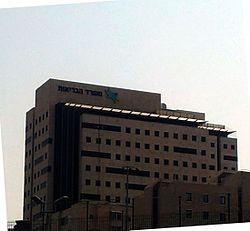 עשרות תרופות ללא אישור משרד הבריאות התגלו במחסן באשדוד