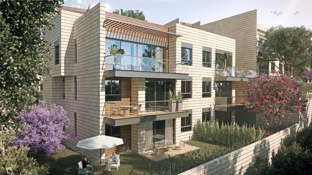 בניגוד להודעת משרד האוצר: ביקוש רב לדירות יוקרה בירושלים